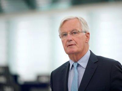 September Song – EU-UK-Gespräche nähern sich der Entscheidungsphase
