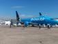 Flota lotnicza Amazona rośnie. Gigant e-commerce zagrozi takim tuzom, jak Fedex i UPS?