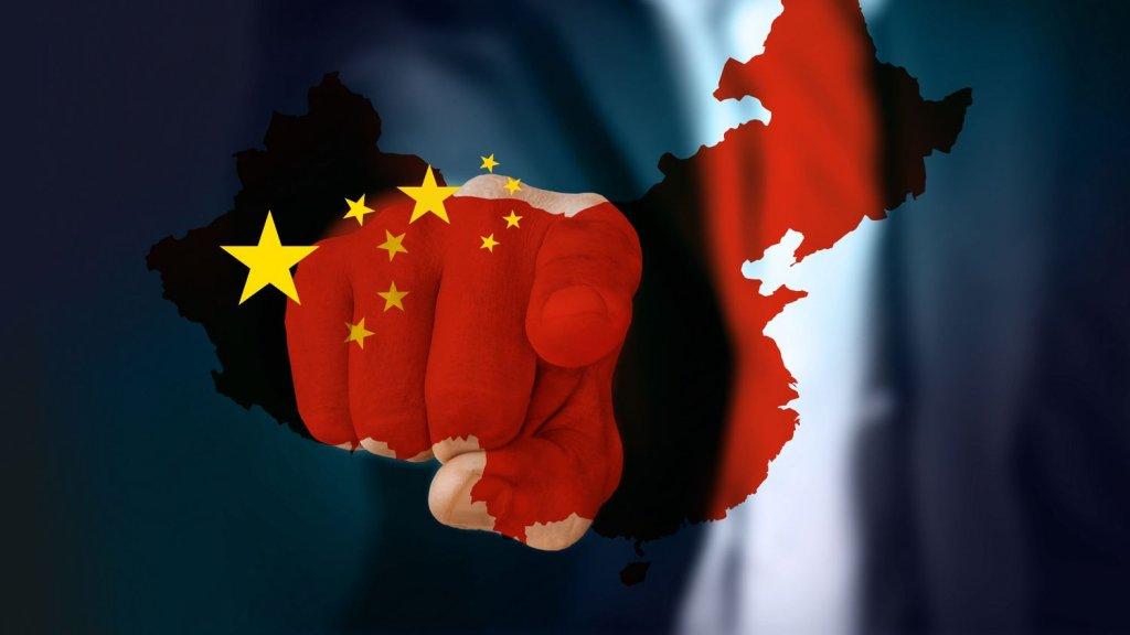 formali prekybos susitarimų su šalių grupe sistema