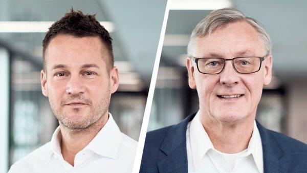 Daimler Truck AG gründet Daimler Truck Fuel Cell GmbH