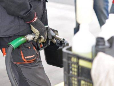 Szén-dioxid adót kell fizetni a szállítmányozóknak Németországban