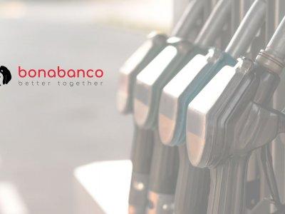 Tankuj z najdłuższym na rynku, 60-dniowym terminem rozliczenia za paliwo!