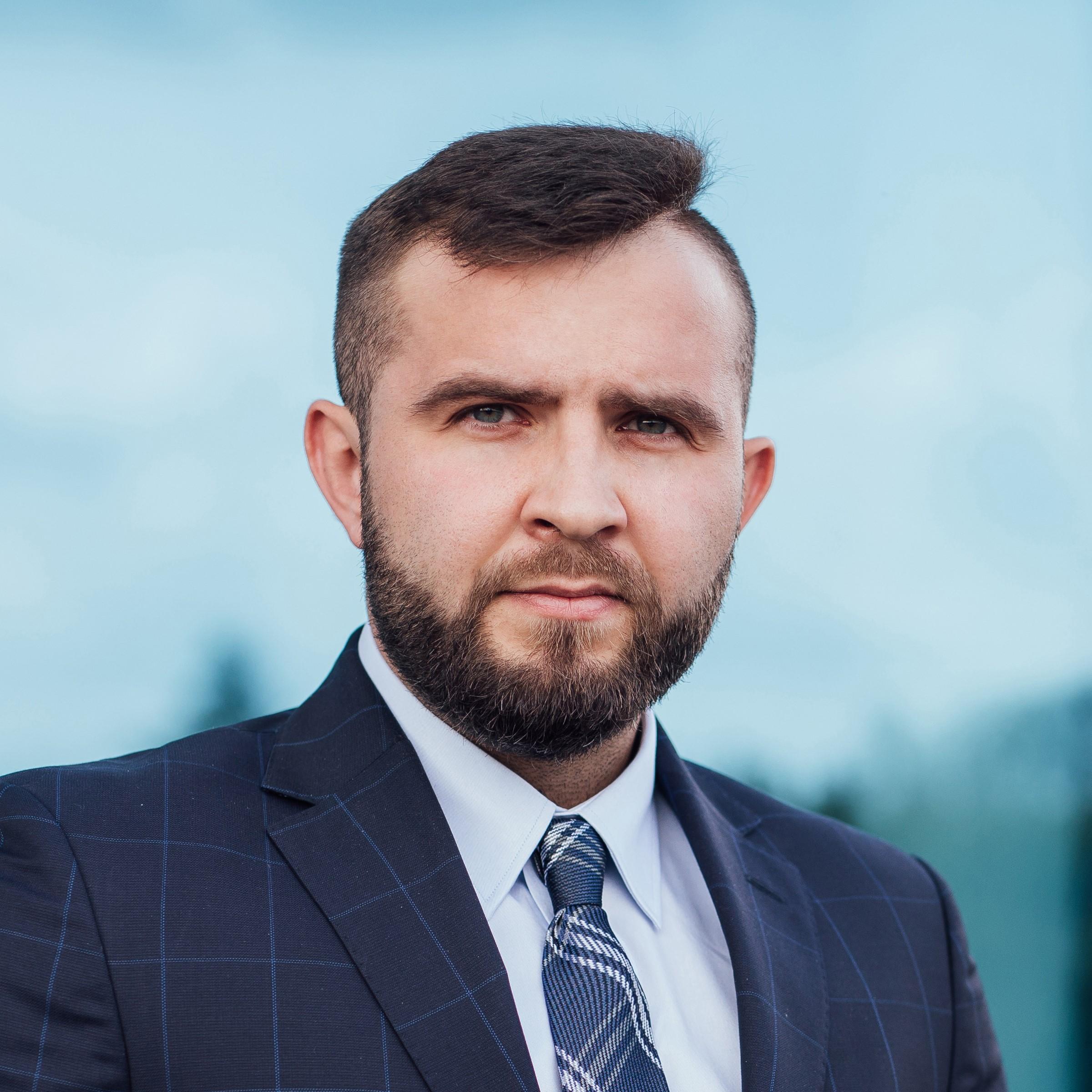 Łukasz Medaj