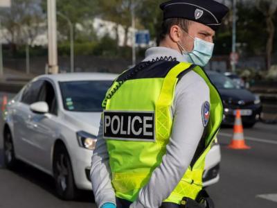Franța ridică restricțiile de weekend pentru camioane, dar doar pentru anumite tipuri de transport