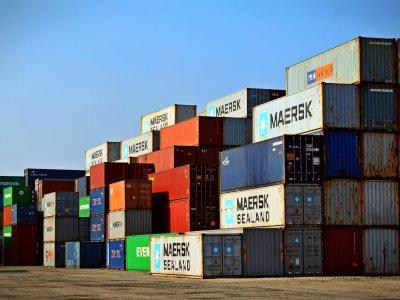 Внешнеторговый оборот Китая по итогам 6 месяцев 2020 г. Импорт и экспорт снизился, но по итогам отчетного месяца – уже увеличился