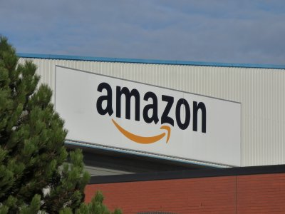 Amazon's Q3 report: net sales up 37% on 2019 figures