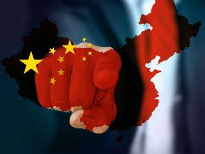 Новый номер один для Китая. Большой прыжок в торговле между Китаем и АСЕАН