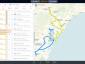 Katalanische App hilft Ihnen, Ihre Routen besser zu planen