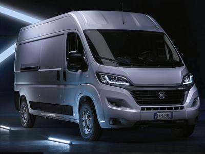 A népszerű kisteherautó elektromos változata meghódítja a piacot?