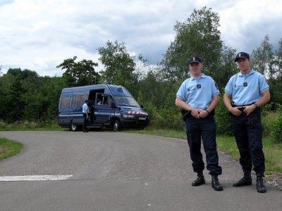 Chroń swój biznes i kierowców przed skutkami kryzysu. Reprezentant przewoźnika we Francji, który oferuje znacznie więcej