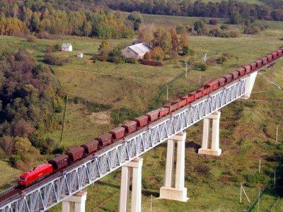 """""""LG Cargo"""" didins krovinių vežimo mastą Europoje. Jau pasirašyta komercinio atstovavimo sutartis"""