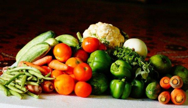 Boom na zakupy żywności w sieci. Wzrosty o kilkadziesiąt procent!