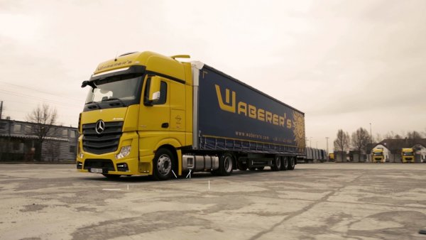 Waberer's a anunțat că își schimbă strategia de business