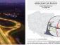Od dziś kierowcy mogą już korzystać z węzła Niepołomice na autostradzie A4, który stanowi nowe bezpośrednie połączenie z drogą wojewódzką nr 964, zarówno od strony Krakowa, jak i Tarnowa – donosi GDDKiA. Wspomniana droga nr 964 stanowi ważne  połączenie gmin położonych po południowej stronie autostrady i Niepołomickiej Strefy Inwestycyjnej, do której każdego dnia dojeżdża blisko 1 tys. ciężarówek. Fot. GDDKiA