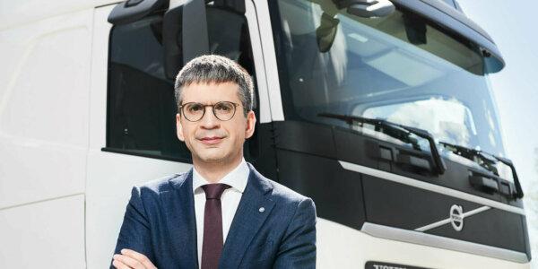 Przewoźnik zwiększył przychody do prawie miliarda euro w 2020 r. Komu tak dobrze szło w trakcie pand