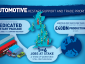 Covid crisis threatens one in six jobs in the UK. The automotive sector needs help