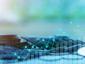 Skaitmeninė revoliucija: IT krovinių pervežimo projektų klasifikavimas