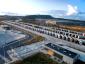 O nouă parcare de camioane va fi deschisă în Germania