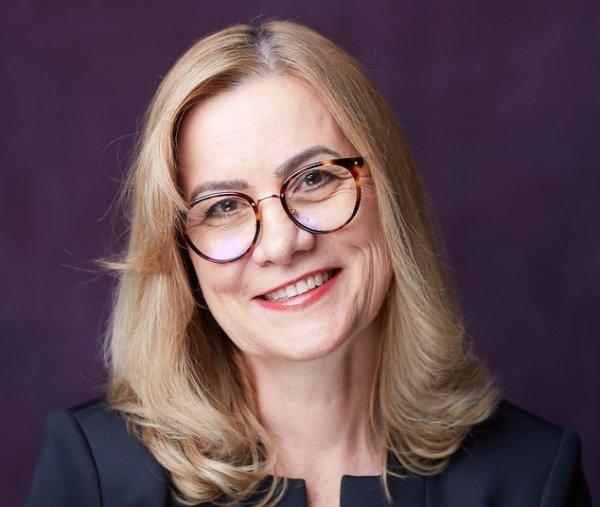 """Manuela Eftimie, CEO al Casei de Expediții VDM Rental: """"Se va înregistra o migrare a firmelor de tra"""