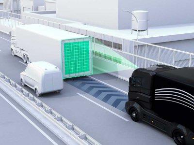 Marea Britanie va investi un milion de lire sterline în adaptarea infrastructurii rutiere la vehiculele autonome