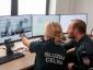 Ilyen scannerrel világítják át a lengyelek a kamionokat az ukrán határon