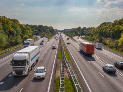 UNTRR solicită Comisiei Europene clarificări privind reglementările din Pachetul de Mobilitate care intră în vigoare luna aceasta