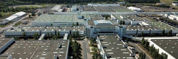 Daimler își vinde fabrica din Franța într-un efort de reducere a pierderilor