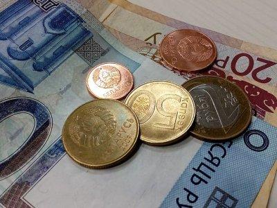 Трудности Беларуси в получении финансирования из ЕС и МВФ