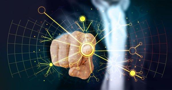 75% der Organisationen werden bis Ende 2024 KI verwenden. Gartner veröffentlichte die 10 wichtigsten