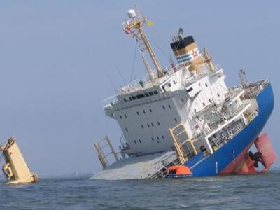 Экспорт: морские перевозки, риски и взыскание убытков в случае аварии