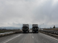 Comisia Europeană: Răspuns către UNTRR referitor la diferențele de tarife dintre operatorii de transport din est față de cei din vest