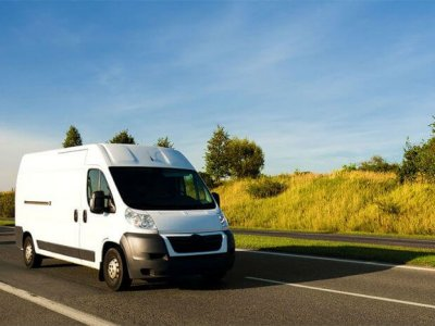 O victorie a Pachetului Mobilitate 1 – Transportul cu vehicule comerciale de până la 3,5 t va fi inclus în regulile de cabotaj