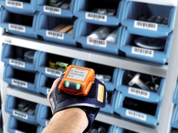PROGLOVE und STAYLINKED helfen Logistik -und Supply Chain Unternehmen bei der digitalen Transformati
