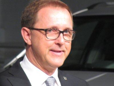 VW will Kosten senken und Fertigung nach Osteuropa verlagern
