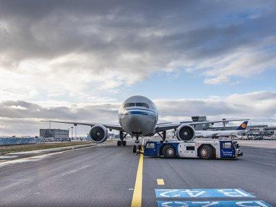 Авиационные мечты Украины. Где найти финансирование?