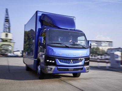 Raport surprinzător: Camioanele pe combustibili eco poluează de 5 ori mai mult decât cele diesel