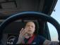 Czy kierowca ciężarówki może dostać mandat za przekroczenie prędkości na podstawie danych z tachografu?