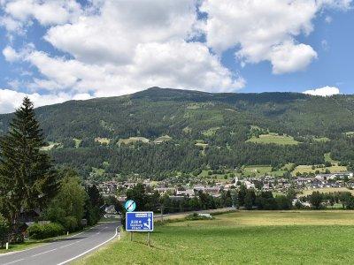 Nowy zakaz ruchu w Austrii. Policja już zapowiedziała wzmożone kontrole