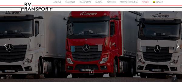 Конфискация грузовиков и штраф в размере 40 тыс. евро. Водители из Беларуси, Украины и Киргизии жили