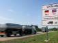 Pirmojo pusmečio Vokietijos rinkliavų statistika. Lietuva su didžiausiu augimu