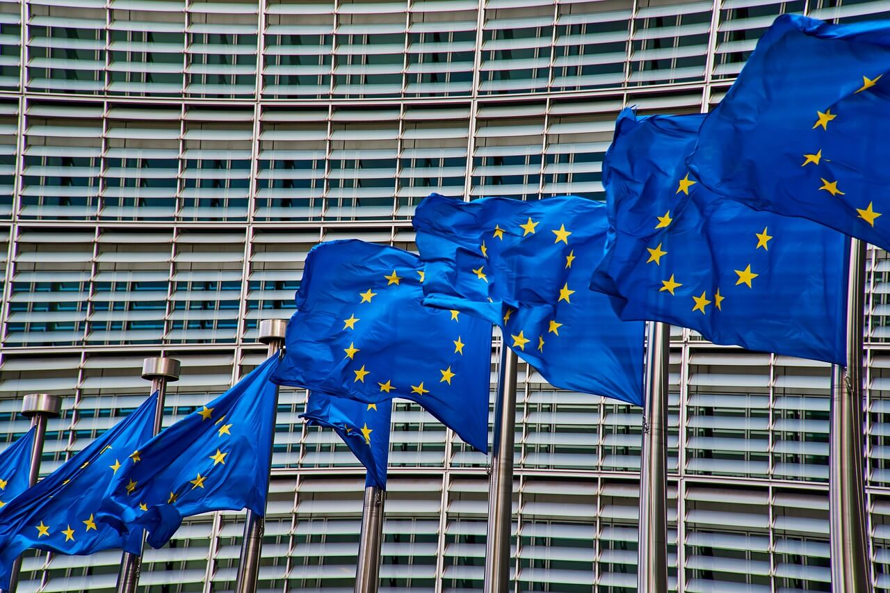 europos sąjungos išmetamųjų teršalų prekybos sistema
