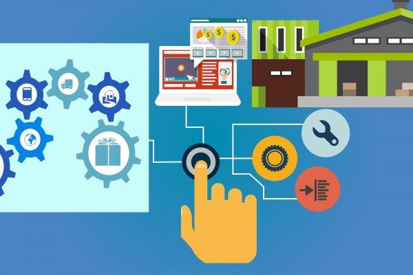Jak e-sprzedawcy powinni przypisywać zapasy do zamówienia? Trzeba dokonać strategicznego wyboru