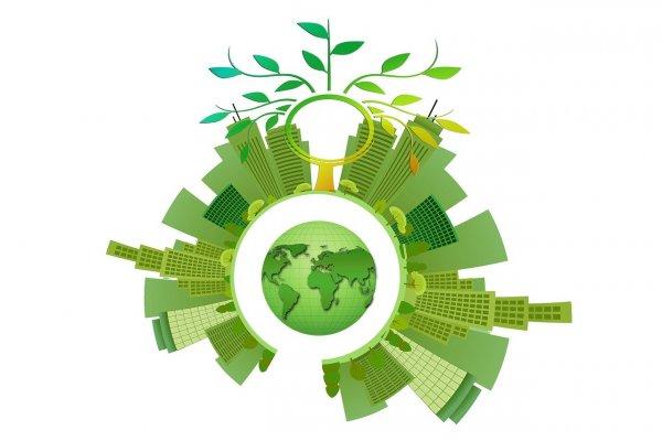 Selbstredend wird kein Unternehmen nachhaltig