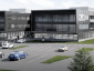 Огромная инвестиции DSV. Это будет крупнейший логистический центр в Европе
