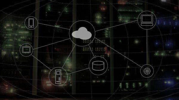Künstliche Intelligenz trägt zur echten Supply-Chain-Verbesserung bei