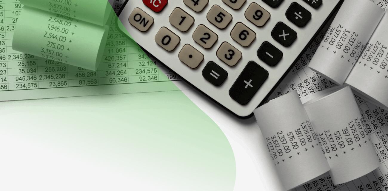 Odzyskaj swoje środki: jak firmy transportowe mogą odzyskać VAT i akcyzę od paliwa