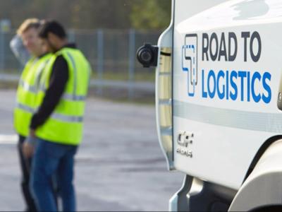 Marea Britanie | Plan guvernamental de 1 milion de lire sterline pentru angajarea foștilor deținuți în transporturi
