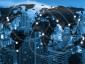 Решоринг и реструктуризация цепочек поставок помогут восстановить систему «точно в срок» после пандемии