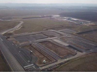 În România se va construi un centru de testare pentru vehiculele autonome