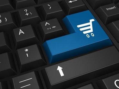 ERP dla e-commerce. Potrzebny? Do czego? [WEBINAR]